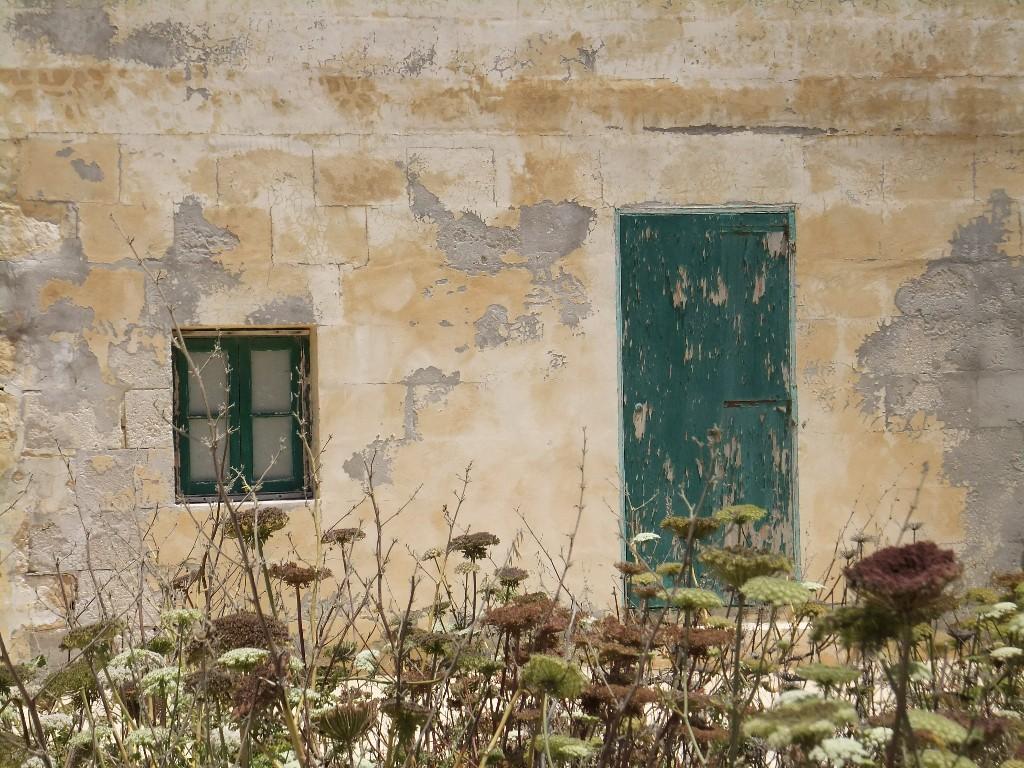 Att göra på Gozo – våra favoriter