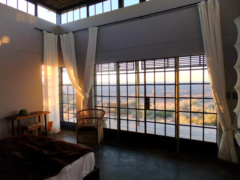 mest romantiska hotellen