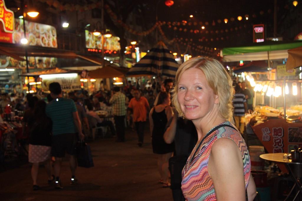 Att se och göra i Kuala Lumpur – vår guide till Malaysias huvudstad