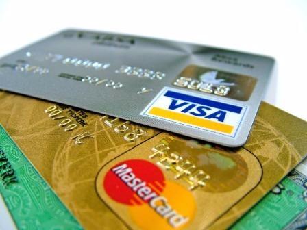 kreditkort olycka på resan