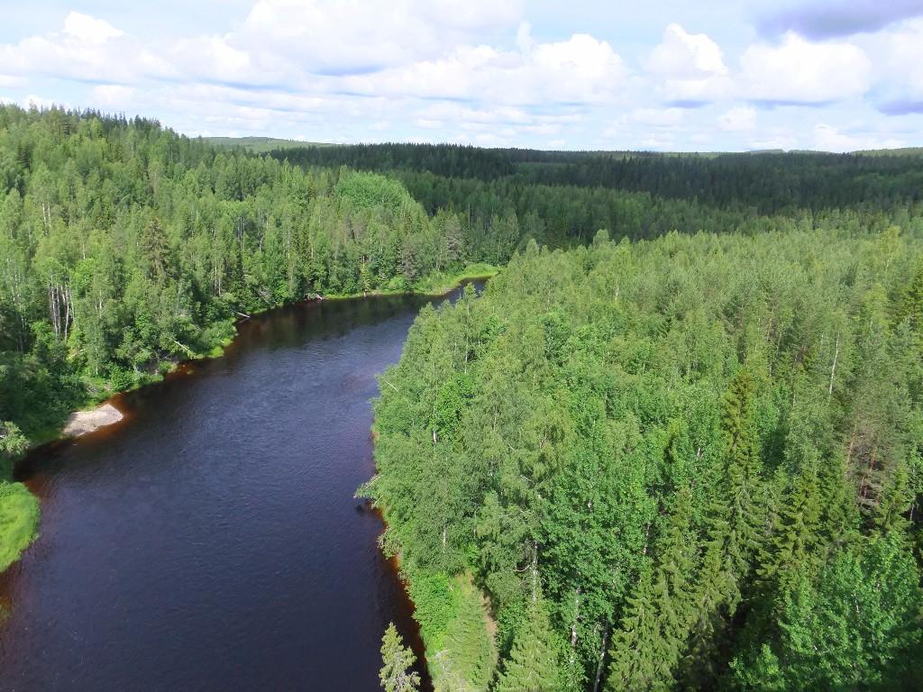 broarna i tallberg