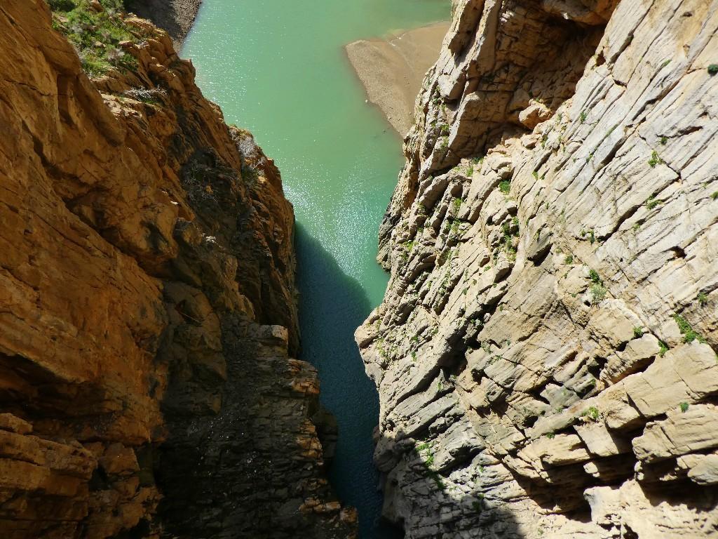 Våra 7 bästa kanyonvandringar – Äntligen har vi insett storheten i att vandra nedåt