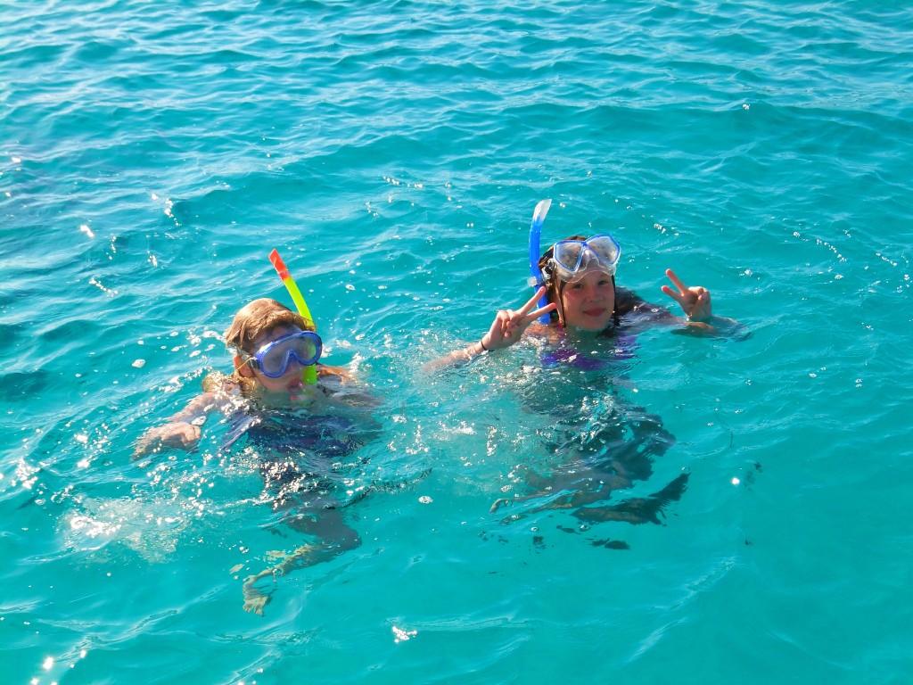 höstlovsresor blå lagunen