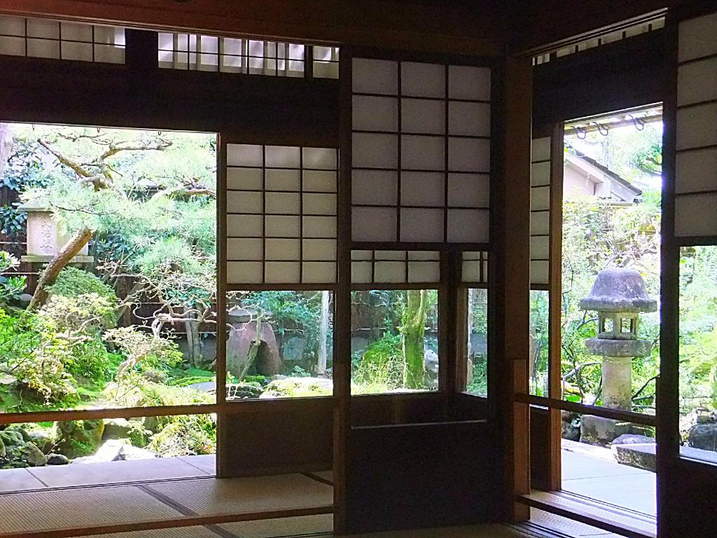 höstlovsresor kanazawa