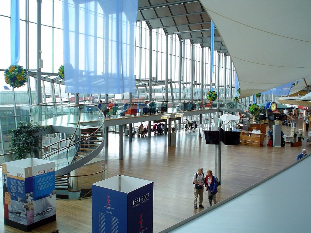 airport_arlanda_sweden inrikestransfer