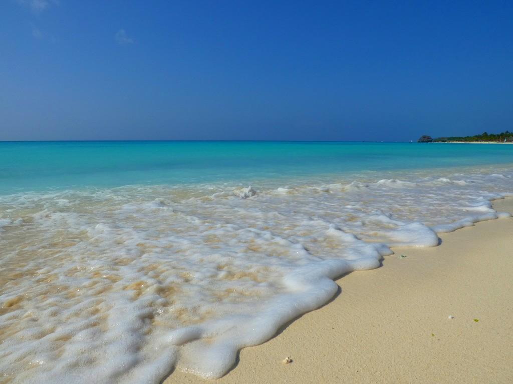 Guide till Zanzibar – stränder, priser och säkerhetsläget