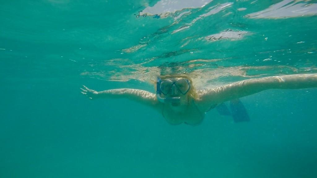 Vår film från Zanzibar – för alla som älskar Indiska Oceanens blå, blå vatten