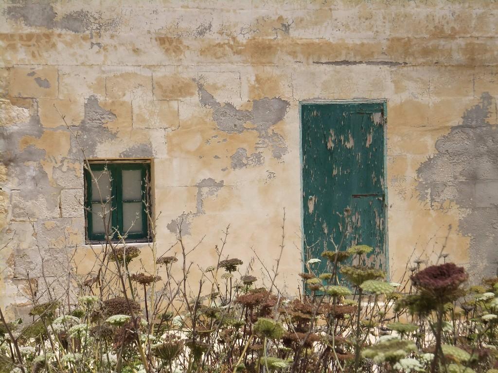 Bästa sommarresorna - Gozo