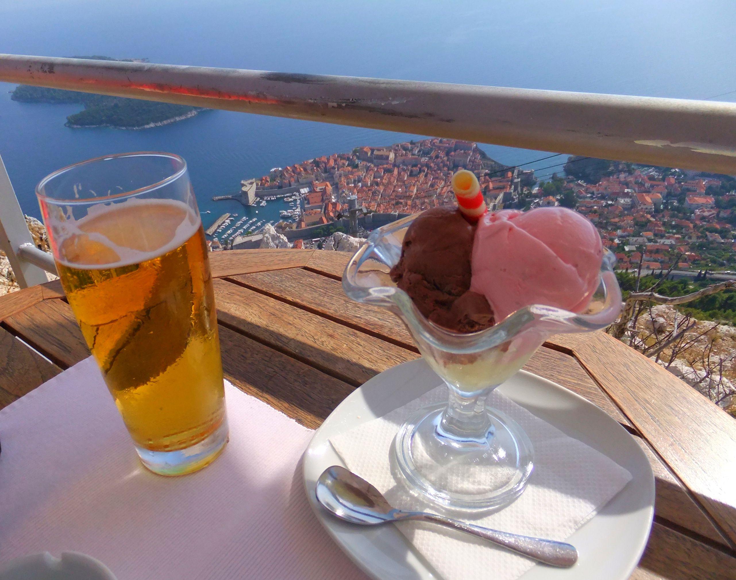 Att se och göra i Dubrovnik – våra 7 bästa tips till Kroatiens vackraste stad