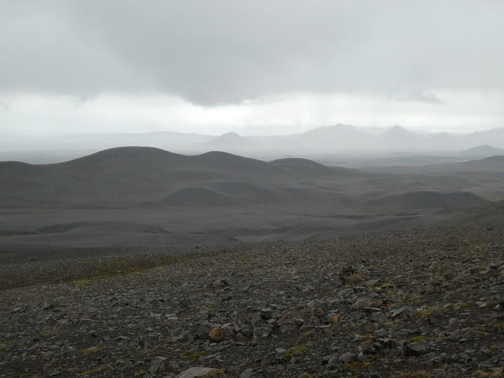 Bästa sommarresorna - Island