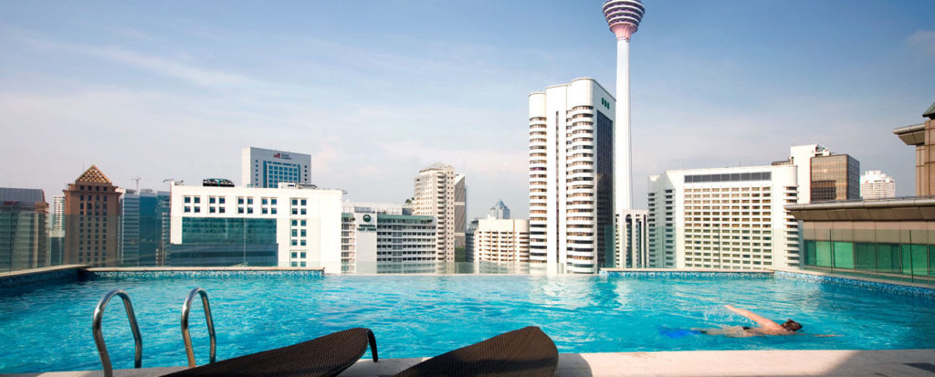 bo i Kuala Lumpur
