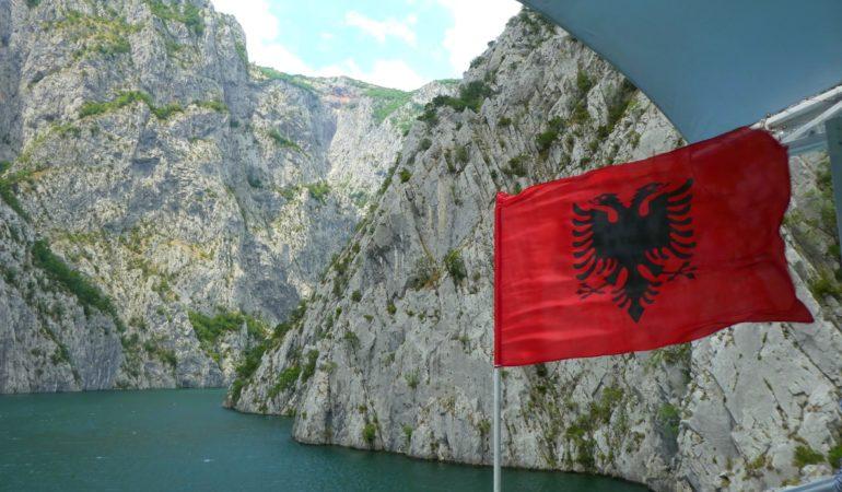 Hur billigt är Albanien egentligen?