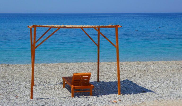 Varför ska man resa till Albanien? – nyss hemkomna från Europas mesta resebubblare