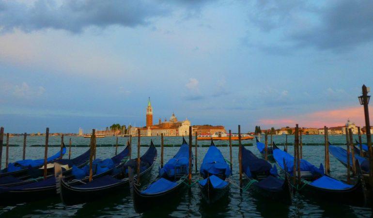 Att göra i Venedig – våra bästa tips