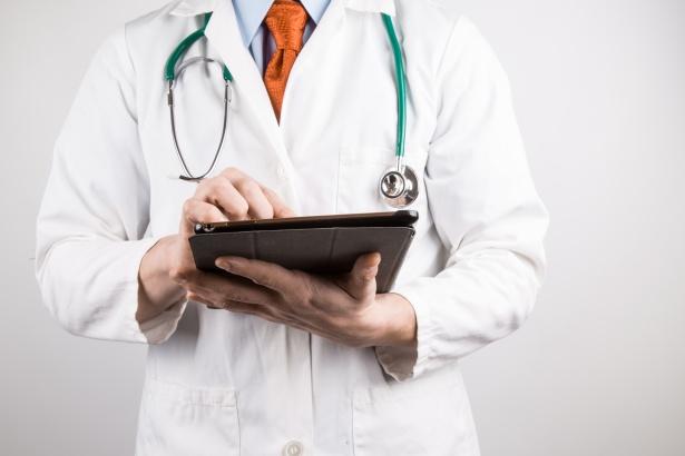 Att bli sjuk och avboka sin resa – hur våra försäkringar funkade och vad vi fick tillbaka