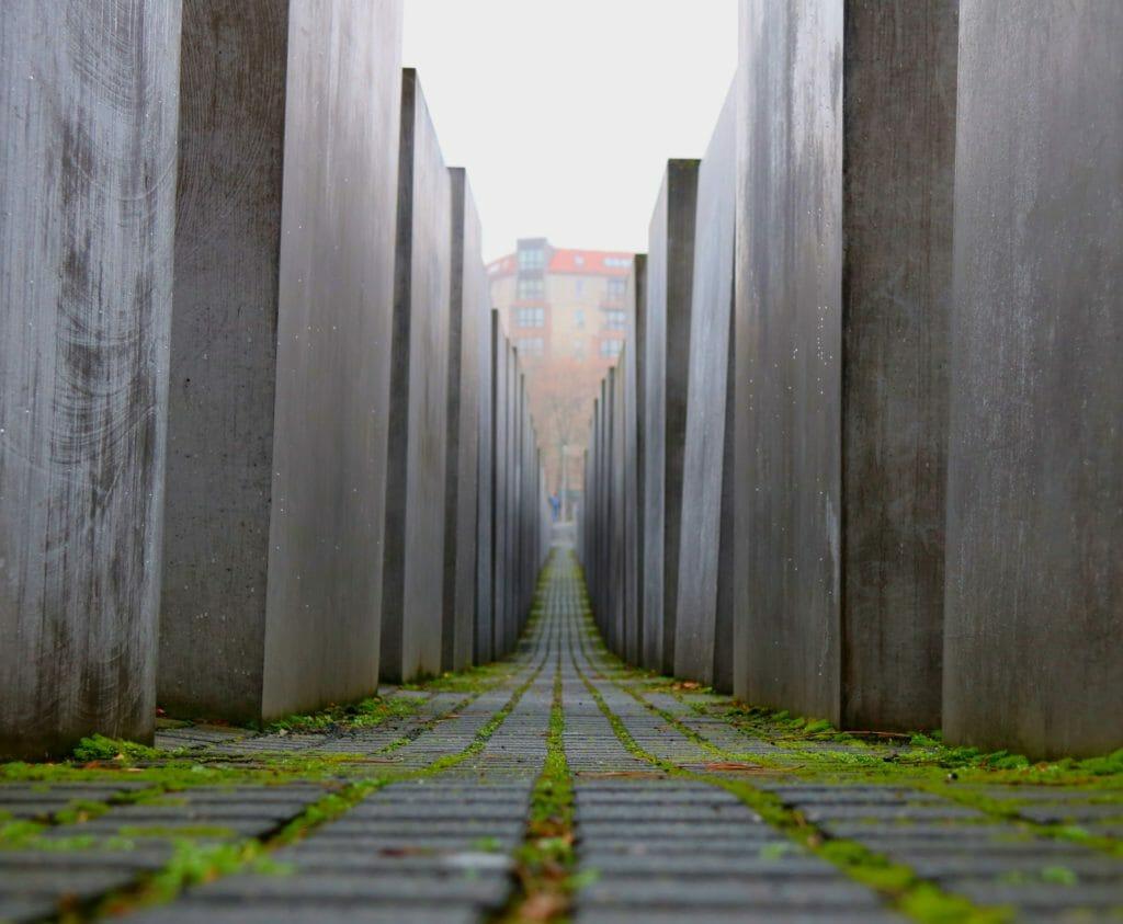 se och göra i Berlin