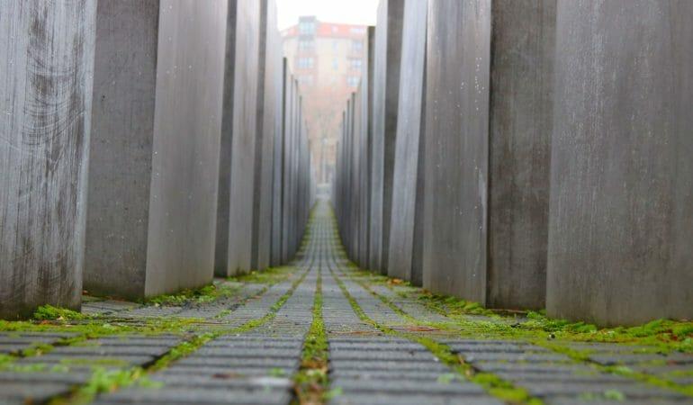 Guide till Berlin – bästa sättet att spendera 24 timmar i Tysklands huvudstad