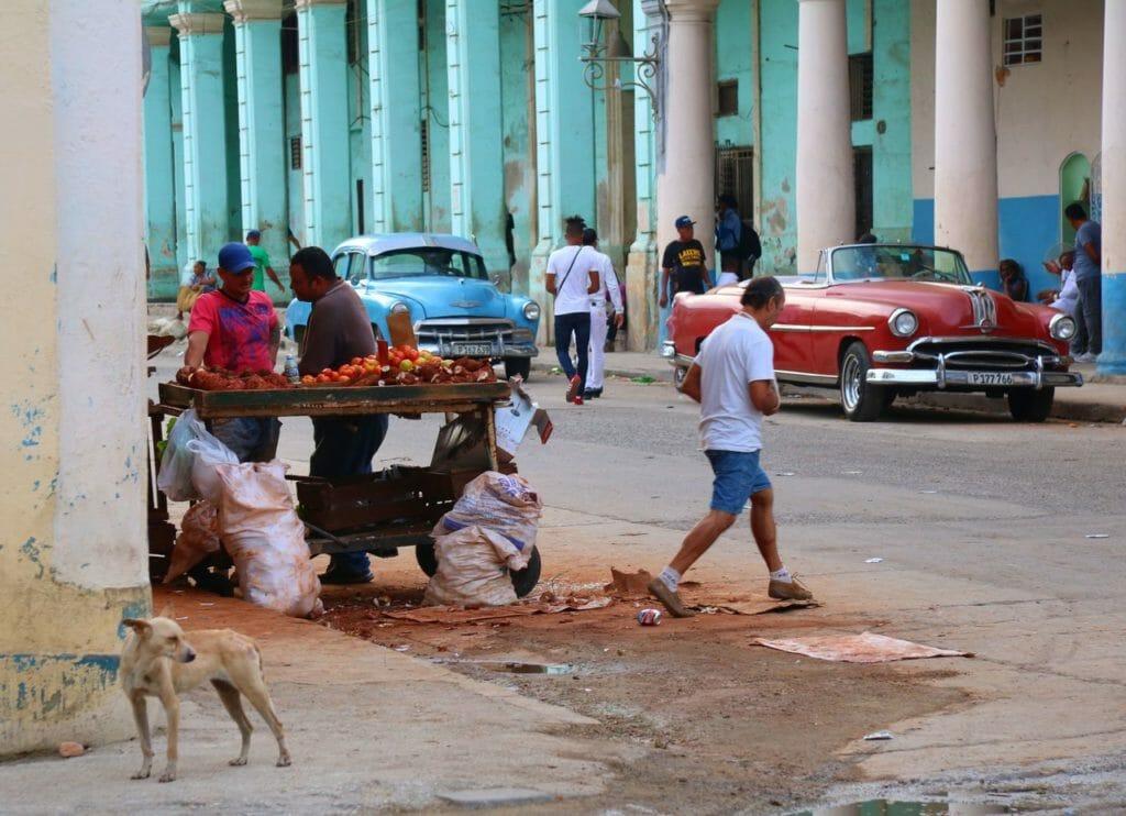 att göra i Havanna