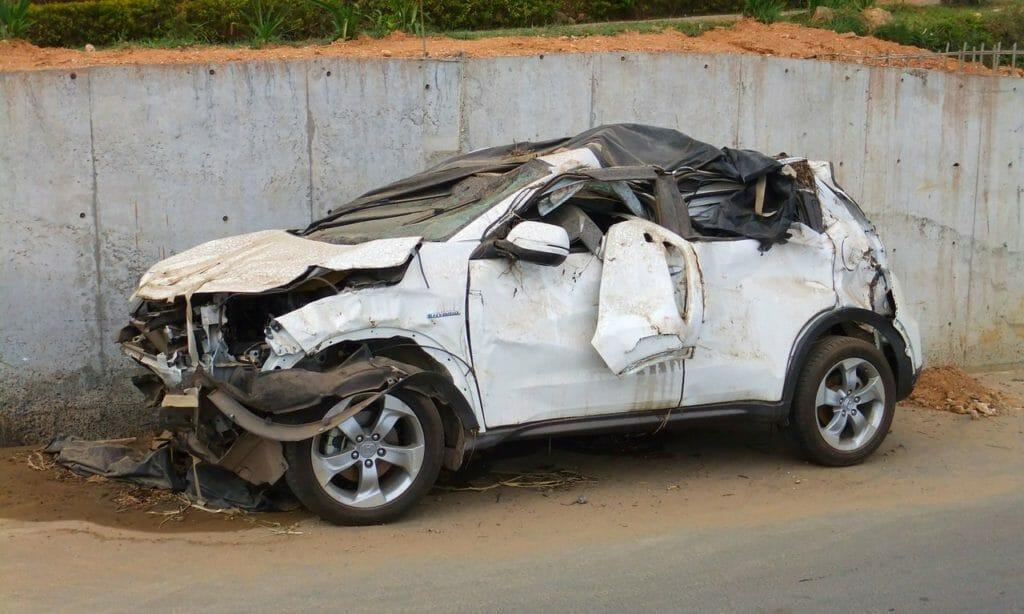 hyra bil och chaufför på Sri Lanka