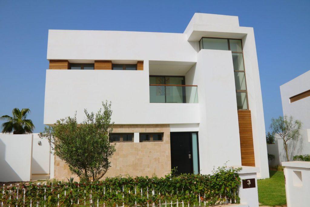 Var ska man bo i Agadir? - 3 förslag på trevliga hotell