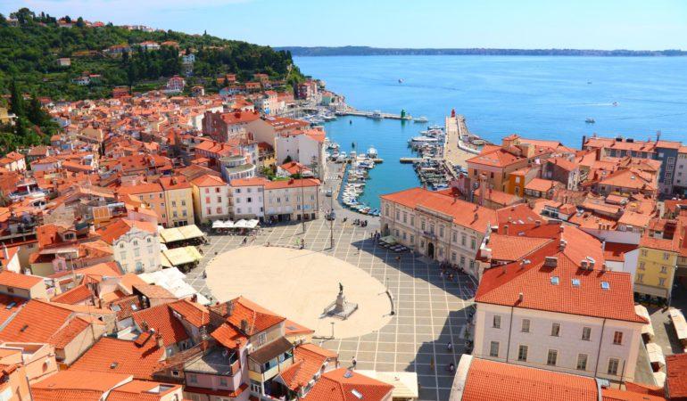 9 bästa sakerna att se och göra i Slovenien – våra tips till Europas mesta sagoland