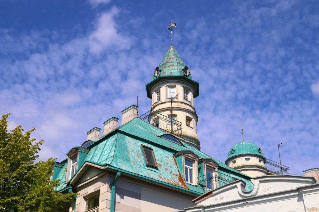 Weekend i Riga - vår guide till vad man inte får missa