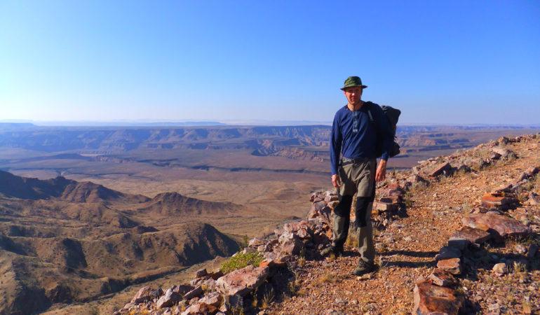 """Att se och göra i Namibia – 11 världsklassupplevelser i """"Världens bästa land"""""""