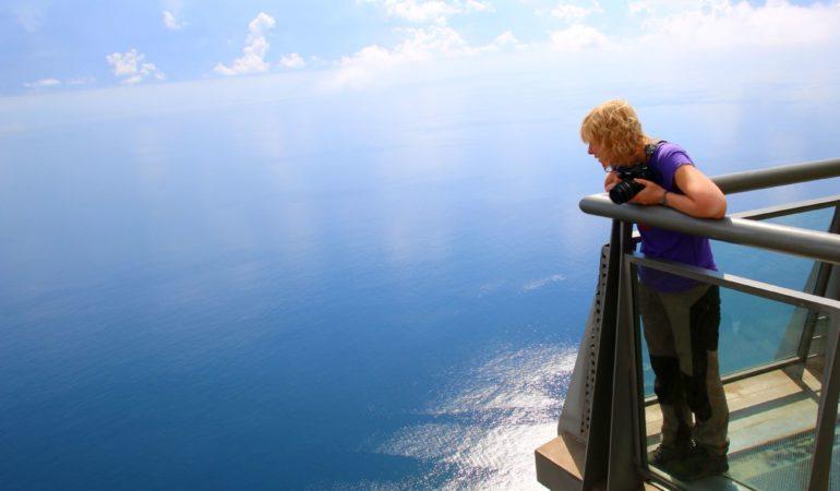 När är bästa tiden att åka till Madeira? – en klimatguide