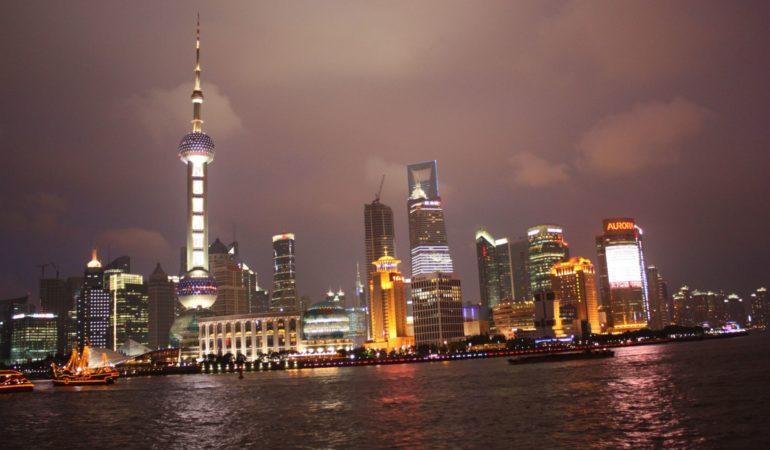 Bästa sakerna att se och göra i Shanghai – 12 sevärdheter