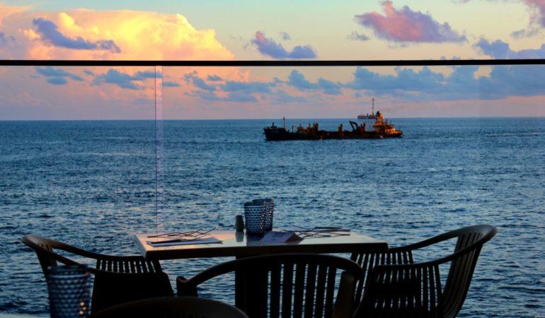 Bästa restaurangerna på Madeira? – Dessa provade vi