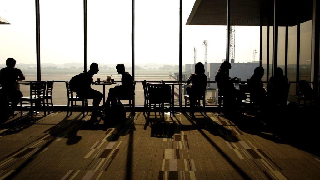 säkerhetskontroll flygplats tabletter