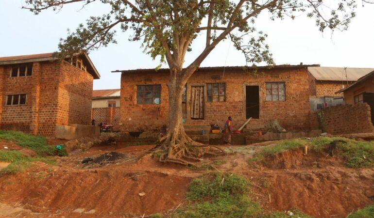 Att ansöka om visum till Uganda – och 4 andra saker du måste ha koll på innan du åker
