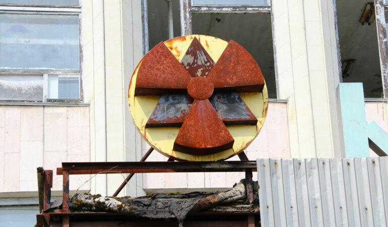 Är det farligt att besöka Tjernobyl? – Vågar man åka på en dagstur?
