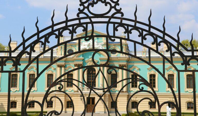Var ska man bo i Kiev? – våra bästa förslag på hotell och lägen