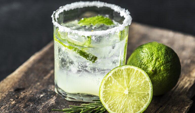 5 goda och enkla drinkar till sommaren – med inspiration från våra resor