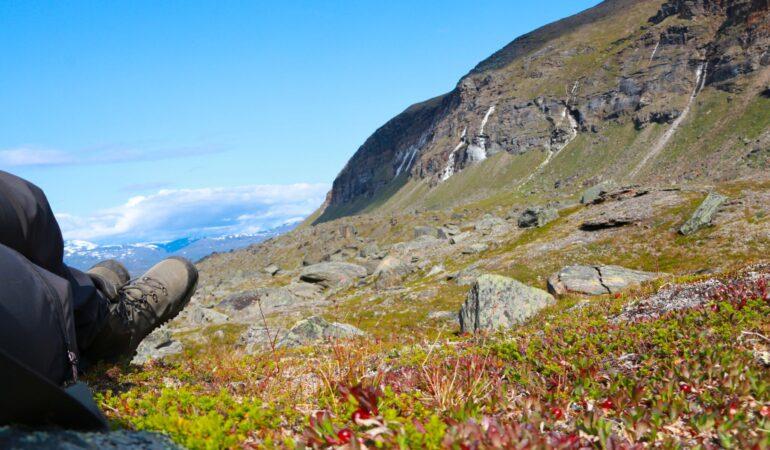 10 bästa sakerna att se och göra i Lappland – vår lista