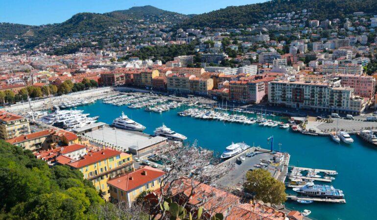 Hemma igen från Provence och Cinque Terre – så hur har resan varit? (och mera hundpanik!)