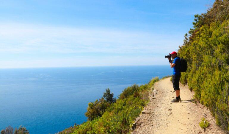 Vett och etikett-regler för vandring – 10 rimliga förslag