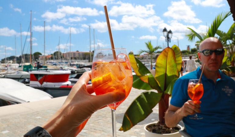 Var ska man bo längs Franska Rivieran? – Våra tips på hotell och lägen
