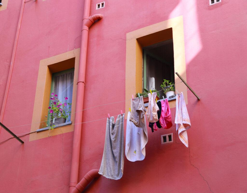 se och göra i Nice