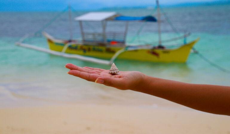 Hur har vi råd med våra resor? – Vi fick en fråga på bloggen