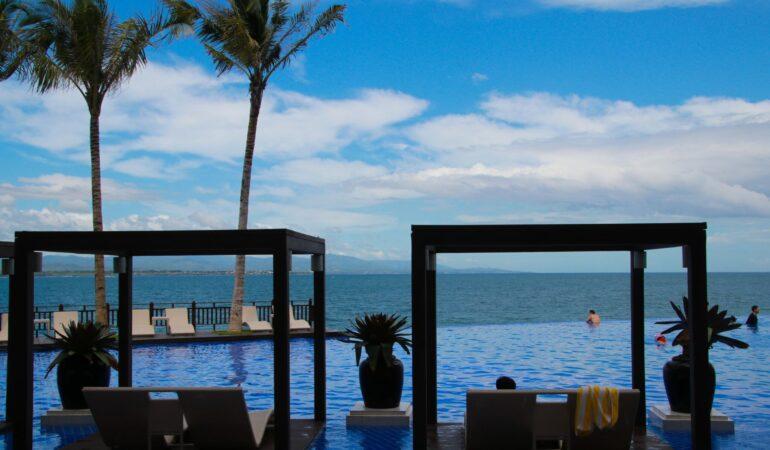 Att se och göra i Cebu – Filippinernas mesta hub ut till övärlden