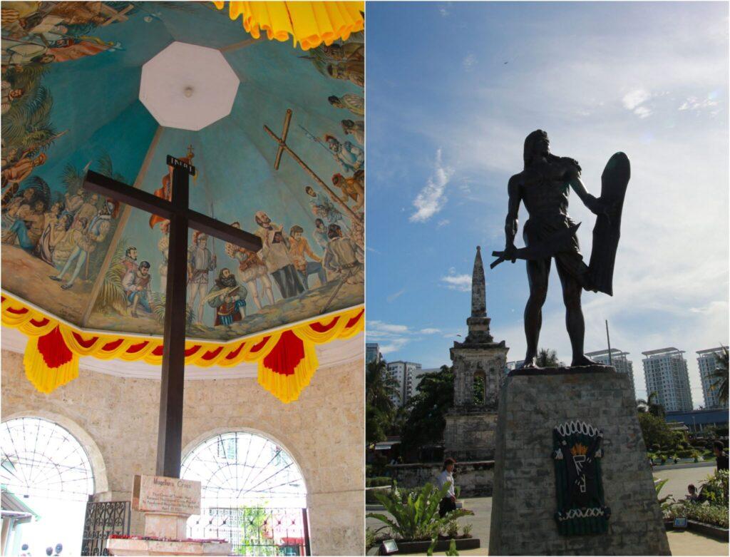 se och göra i Cebu