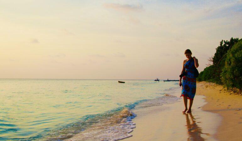 6 utflykter på Maldiverna – våra bästa tips