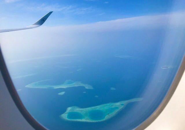 Omboka flyg på grund av Corona – nu erbjuder fler och fler bolag gratis ombokning av befintlig biljett