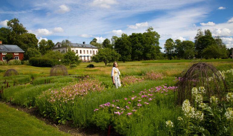 8 utflykter från Gävle – våra bästa tips