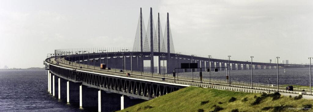 Öresundbron
